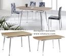 Столы и стулья Стол обеденный 6230 за 19790.0 руб