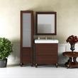 Комплект мебели ЛАВАРРО 70 (напольный) за 27100.0 руб