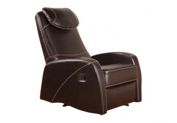 Кресла Кресло Глория-04 (реклайнер) за 19 703 руб