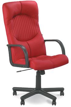 Кресла для руководителей GERMES ECO за 4 999 руб