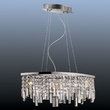 Odeon Light Италия 2231-6 за 8800.0 руб