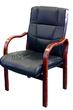 Кресла для руководителей Boston за 10500.0 руб