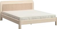 Кровать за 46810.0 руб