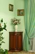Корпусная мебель Тумба за 12000.0 руб
