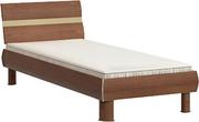 Кровать за 22550.0 руб