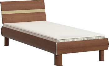Кровати Кровать за 22 550 руб
