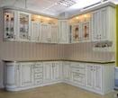 Мебель для кухни Соната голд за 36000.0 руб