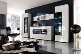 Корпусная мебель Corano за 18000.0 руб