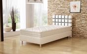 Кровать Беатрис BS. за 16905.0 руб