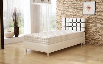 Кровати Кровать Беатрис BS. за 16 905 руб