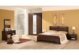 """Мебель для спальни Спальный гарнитур """"Сьюзан"""" за 45500.0 руб"""