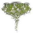 Luce Solara Италия 9010-9PL_GREEN за 36300.0 руб