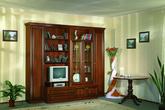 Стенка для гостинной Еkaterina-26 за 56200.0 руб