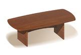 Офисная мебель Стол для переговоров за 28782.0 руб