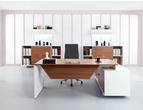Офисная мебель Vito за 100785.0 руб