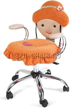 Детские стулья и кресла Babby за 5 500 руб