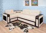 Мягкая мебель Модест 1 угол! за 32040.0 руб