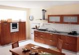 Мебель для кухни София за 22000.0 руб
