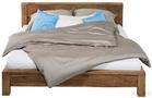 Кровать Authentico 160x200 см