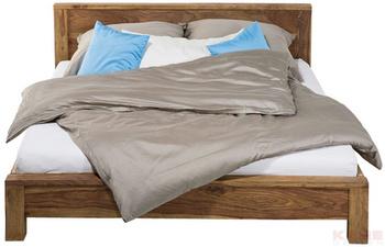 Кровати Кровать Authentico 160x200 см за 59 700 руб
