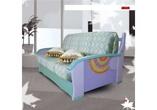 Мягкая мебель Диван-кровать Амадо Элефант за 26990.0 руб