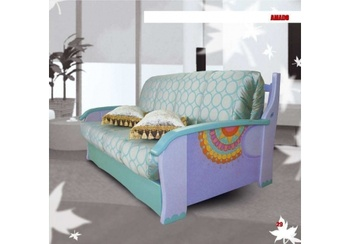 Диваны Диван-кровать Амадо Элефант за 26 990 руб