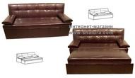 Мягкая мебель Форум-5 за 18090.0 руб