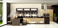 Мебель для кухни Аппия/Аурелия за 40000.0 руб