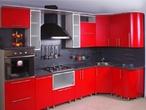 Мебель для кухни Кухня за 18000.0 руб