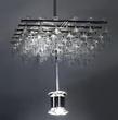 Crystal Light Китай Р179-8 за 17500.0 руб