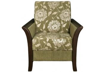 Кресла Канон за 9 000 руб