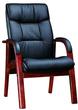 Офисная мебель Кресло IMPERIA VISITOR за 9933.0 руб