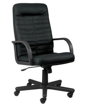 Кресла для руководителей ORMAN ECO за 5 513 руб
