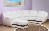 Мягкая мебель Квин 7 модульный за 99180.0 руб