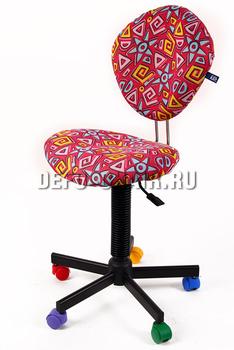 Детские стулья и кресла Champion за 2 399 руб