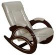 Мягкая мебель Ива-13 за 15590.0 руб