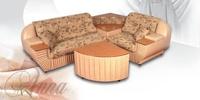 Мягкая мебель Анна за 60000.0 руб