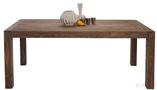 Стол Authentico 160x80 см