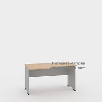 Письменные столы UNICA за 3 510 руб