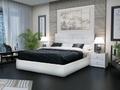 Кровать Fernando