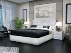 Кровать Fernando за 49190.0 руб