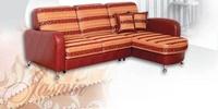 Мягкая мебель Жасмин за 43000.0 руб