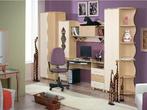 Комплект мебели Школьник за 23700.0 руб