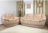 Мягкая мебель Квин 7 кресло за 35400.0 руб