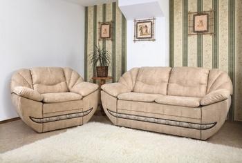 Кресла Квин 7 кресло за 35 400 руб