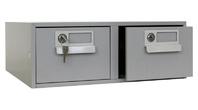 Двойной шкафчик FCB 24 L за 8008.0 руб