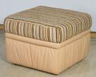Мягкая мебель Пуф от КММ Магнат за 5109.0 руб