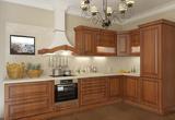 Мебель для кухни Верона за 20000.0 руб