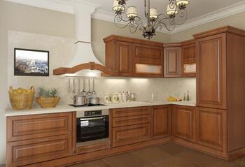 Кухонные гарнитуры Верона за 20 000 руб