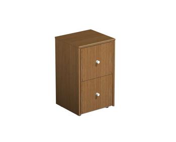 Мебель для персонала Шкаф для документов с файловыми ящиками за 13 066 руб